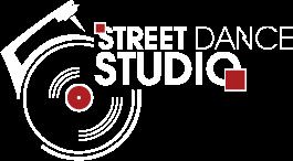 StreetDance Studio